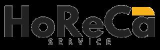 Logo Horeca Service