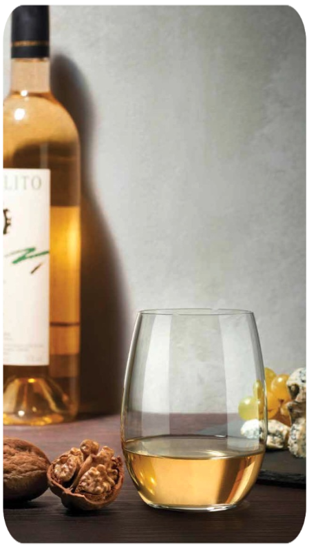 bicchiere pure 2