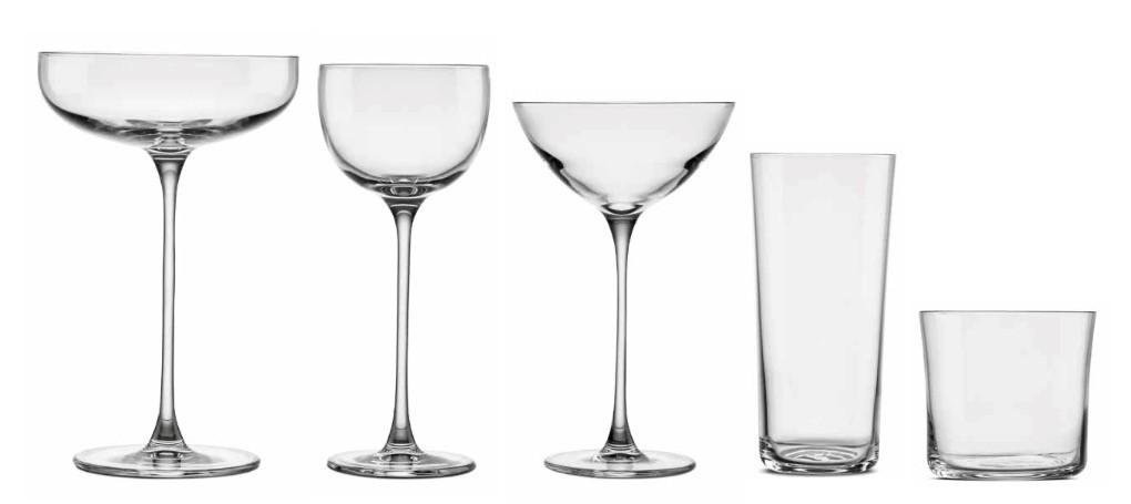 bicchieri savage