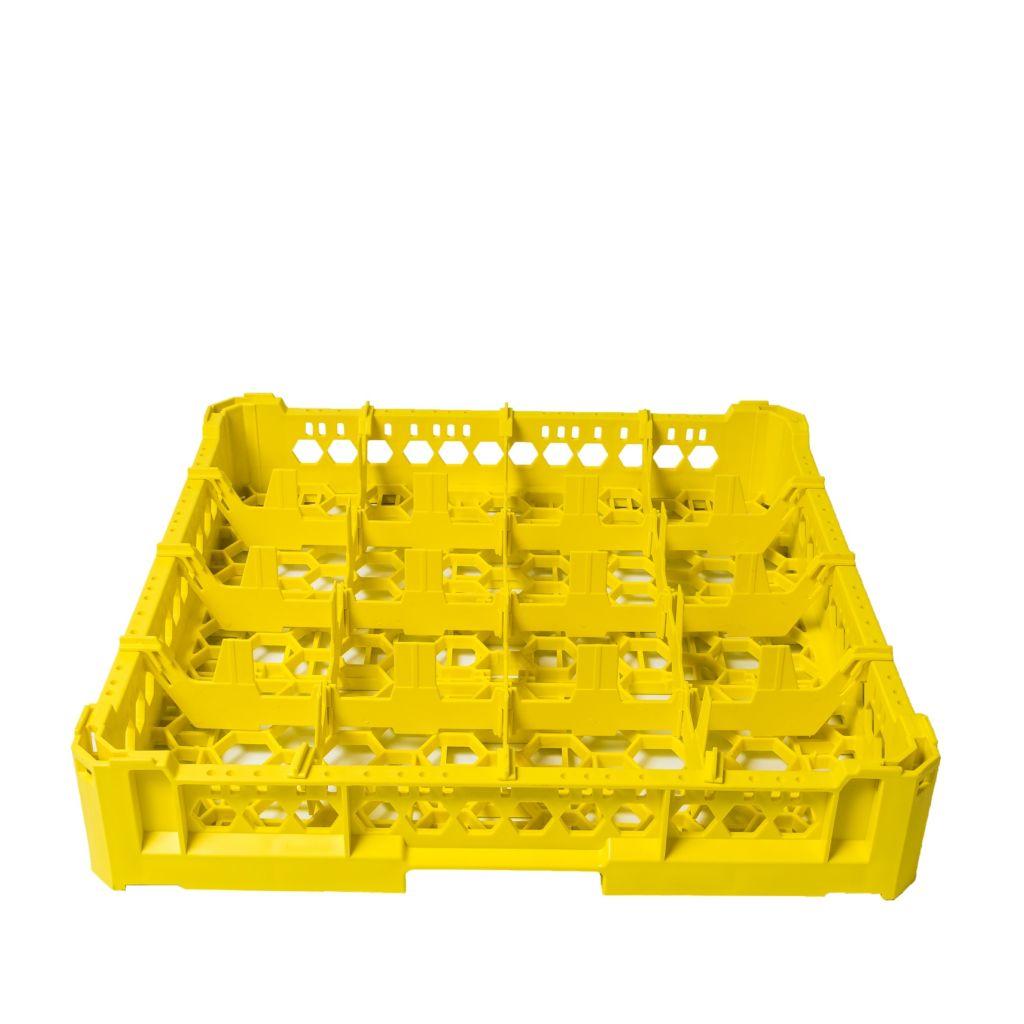 cesta bicchieri 1 4x4
